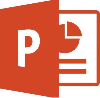 Microsoft PowerPoint 2019 Russian OLP NL Academic