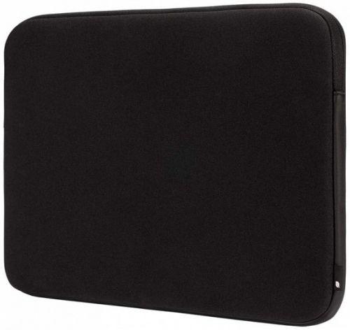 Чехол Incase Classic Universal Sleeve INMB100649-BLK для ноутбуков и планшетов до 15-16