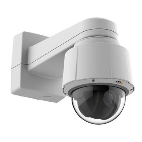 AXIS Communications Видеокамера Axis Q6054 Mk III 50HZ (01481-002)