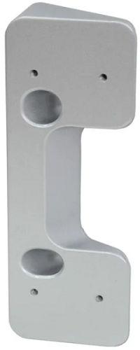 Запчасть CTV Bracket монтажный металлический уголок для панелей D3000/4000 под углом 30°