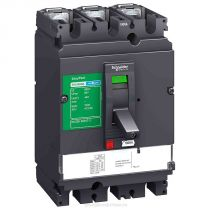 Schneider Electric LV510471