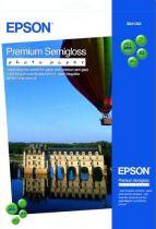 Epson C13S041765