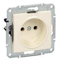 Schneider Electric SDN2900147