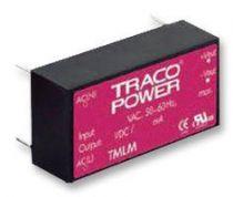 TRACO POWER TMLM 04112