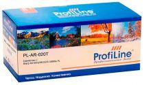 ProfiLine PL_AR-020T