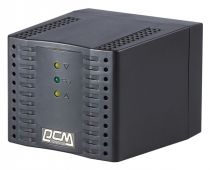 Powercom TCA-2000-Black