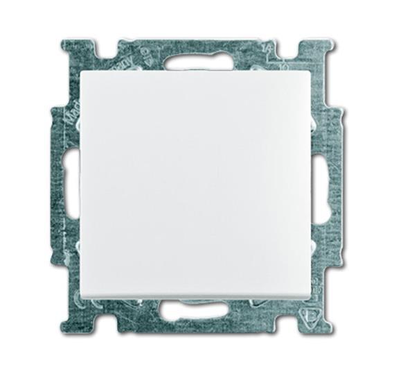 ABB 1012-0-2139 (2006/1 UC-94)