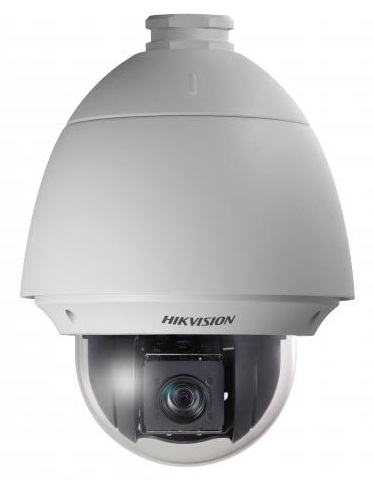 Hikvision Видеокамера IP HIKVISION DS-2DE4220W-AE