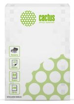 Cactus CS-OP-A480250
