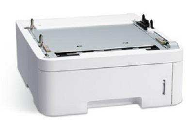 Опция Xerox 097N02254 Лоток (550 листов) XEROX WC 3335/3345