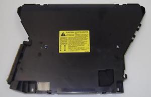 HP RM1-8679/RM1-9213