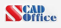 Право на использование SCAD Office v 21 (S pro), включая полный набор программ – сателлитов и электр. справочники, локальная лицензия (6 мес) справочники