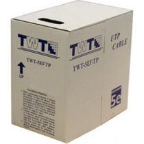 TWT TWT-5EFTP