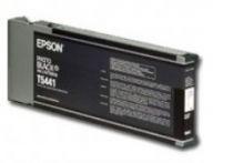 Epson C13T544100