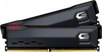 Geil GOG432GB3200C16BDC