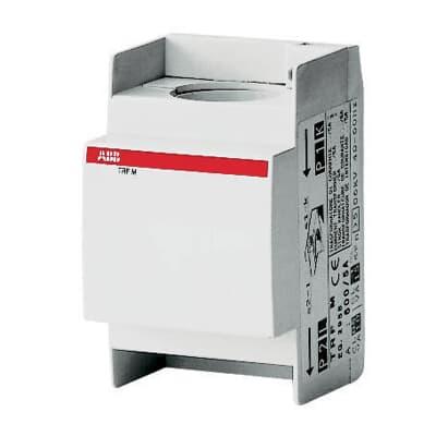 Трансформатор ABB 2CSM100120R1111 тока модул. TRF M 250/5A недорого