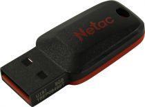 Netac NT03U197N-008G-20BK