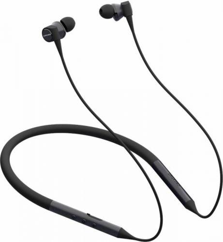 Наушники беспроводные Creative AURVANA TRIO 51EF0860AA000 Bluetooth 5.0, черный