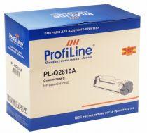 ProfiLine PL-Q2610A