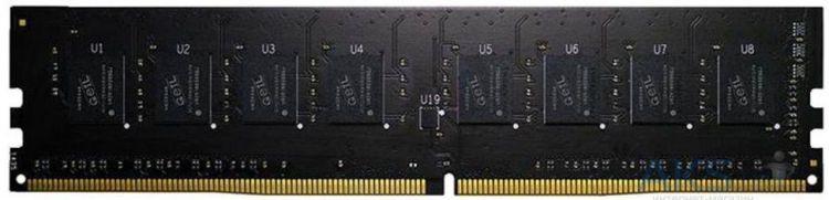 Geil GN416GB2400C17S