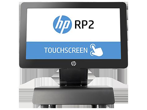 HP rp2000