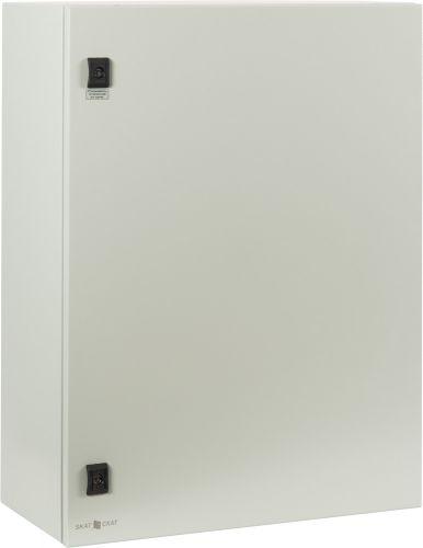 Шкаф Бастион СКАТ ШТ-8630 металлический, U-пит.170..250В, I-нагр.5А, P-нагрев.150В, выход