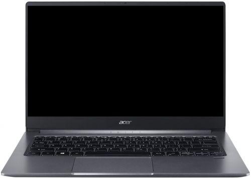 Ультрабук Acer Swift 3 SF314-57G-590Y (NX.HUEER.001) *