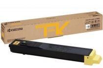 Kyocera TK-8115Y