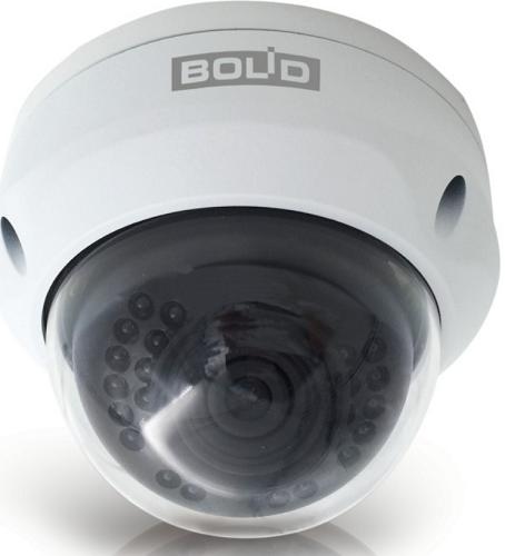 Болид BOLID VCI-242