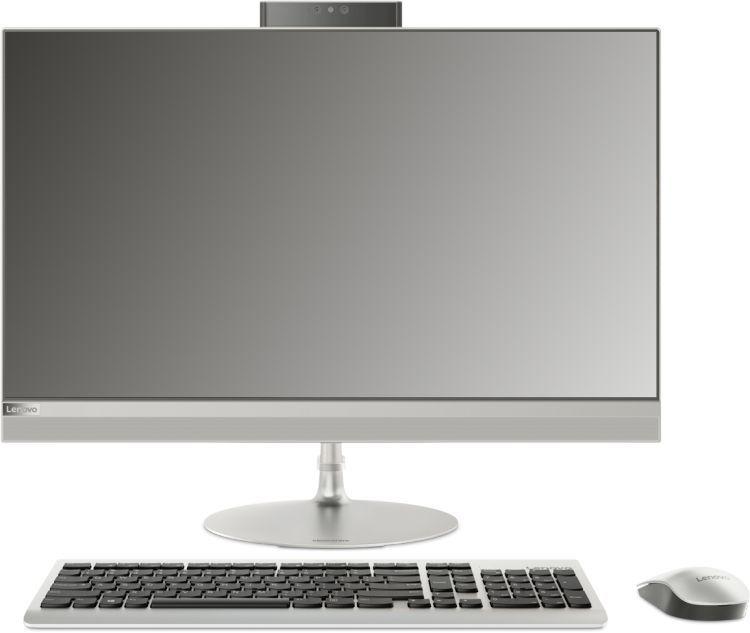 Lenovo IdeaCentre AIO 520-27ICB