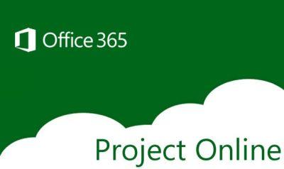Microsoft Project Online Professional Open ShrdSvr Sngl SubsVL OLV NL 1Mth AP