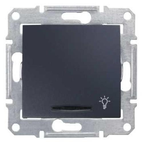 Schneider Electric SDN0900170