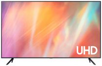 Samsung UE55AU7100UX