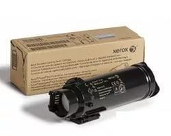 Тонер-картридж Xerox 106R03484 Phaser 6510/WC 6515 черный (2,5K)