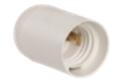 IEK - Патрон IEK подвесной пластиковый (EPP10-04-01-K01)