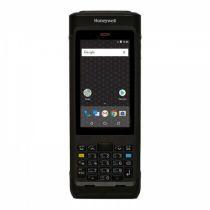 Honeywell CN80-L0N-2MC120E