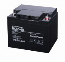CyberPower RC 12-40