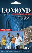 Lomond 1103102