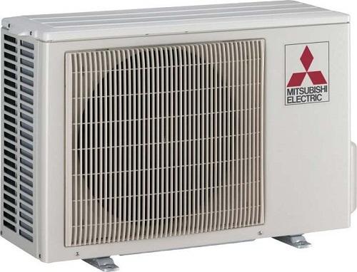 Mitsubishi Electric MXZ-2D33VA