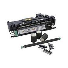 Ricoh Maintenance Kit SP C320
