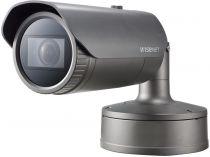 Wisenet XNO-8080RP
