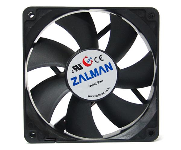 Zalman ZM-F3 (SF)
