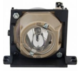 Лампа Optoma SP.83401001 для проектора EP730/735