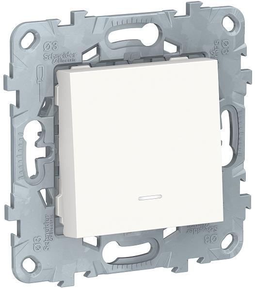 Schneider Electric NU520318N