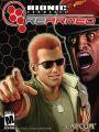 Capcom Bionic Commando Rearmed