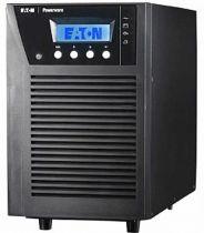 Eaton 103006437-6591 (УЦЕНЕННЫЙ)