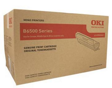 OKI 9004462