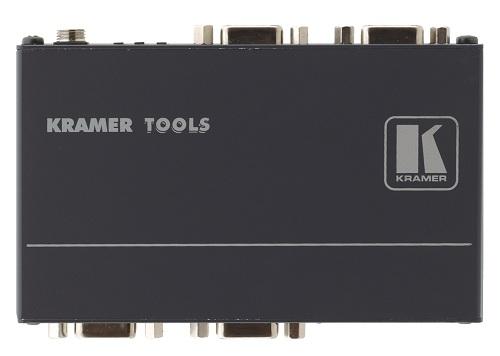 Kramer VP-300K