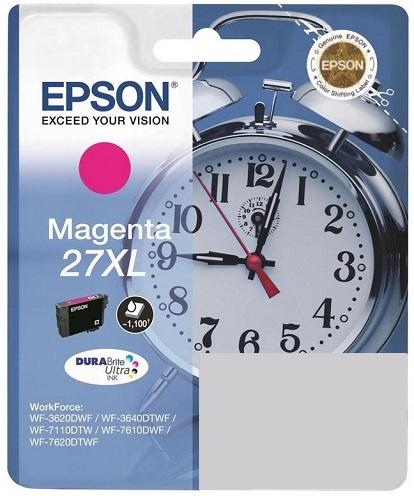 Epson C13T27034022