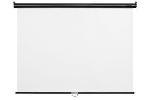 Экран Digis Optimal-C DSOC-1102 (1:1) 180*180 см, MW , настенный